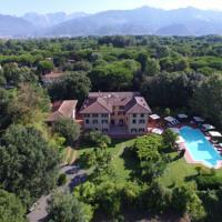 foto Hotel Cavalieri Del Mare