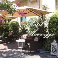 foto Arcoveggio Hotel