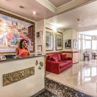 foto Hotel Giuliana