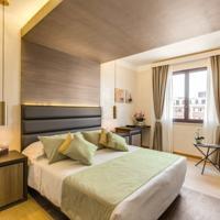 foto Eur Suite Hotel