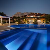 foto Magaggiari Hotel Resort