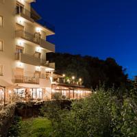foto Doria Park Hotel