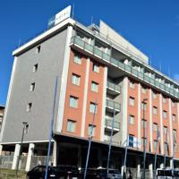 foto Idea Hotel Torino Mirafiori