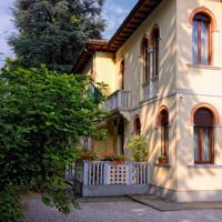 foto Casa Villa Gardenia