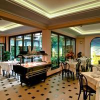 foto Hotel Ritter