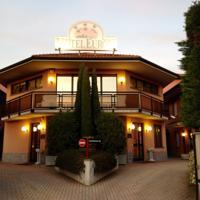 foto Motel Europa