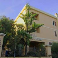 foto Hotel Villa Marina