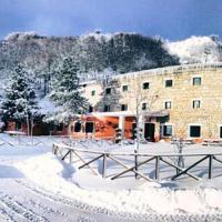 foto La Sibilla Parco Hotel