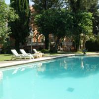 foto Hotel Villa Paradiso dell'Etna