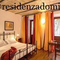 foto Residenza Domizia