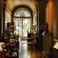 foto Hotel Villa Liana