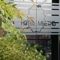 foto Meeting