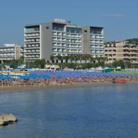 foto Hotel Cruiser Congress