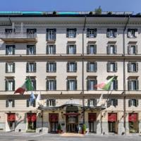 foto Hotel Splendide Royal - Small Luxury Hotels of World