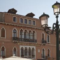 foto Hotel Gabrielli Sandwirth