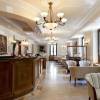 foto Hotel Alimandi Vaticano