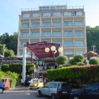 foto Hotel Garden