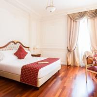 foto Grand Hotel Ritz