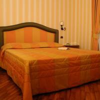 foto Suite Beccaria A Piazza Del Popolo