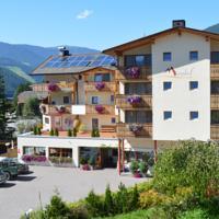 foto Hotel Mirabel
