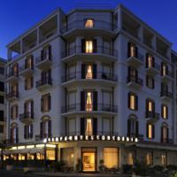 foto Hotel Europa & Concordia