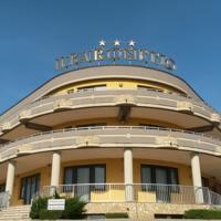 foto Hotel Il Baronetto