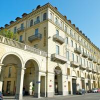 foto Mercure Torino Crystal Palace