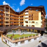 foto Carlo Magno Hotel Spa Resort