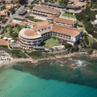 foto Club Hotel Baja Sardinia