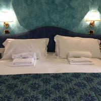 foto Hotel Orchidea
