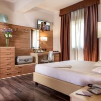 foto Hotel Domidea