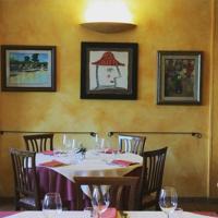 foto Hotel Latini