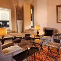 foto Hotel Adriano