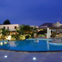 foto Residence Hotel La Giara