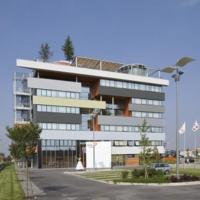 foto Ipointhotel