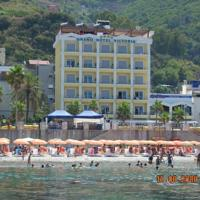 foto Grand Hotel Victoria