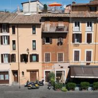 foto Hotel Teatro Di Pompeo