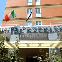 foto Hotel Excelsior Congressi