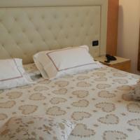 foto Hotel Roma