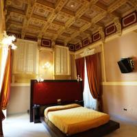 foto Albanuova Hotel