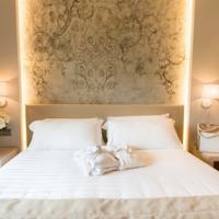 foto Hotel Resort & Spa Miramonti