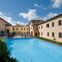 foto Hotel San Lino