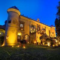foto Castello di San Marco Hotel