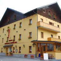 foto Hotel Trieste