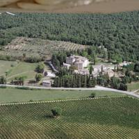 foto Castel Pietraio