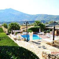 foto Hotel Grotticelli