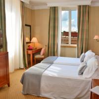foto Hotel Lloyd