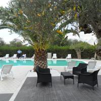 foto Hermes Hotel