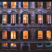 foto Locanda di Palazzo Cicala