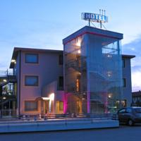 foto Hotel Medea